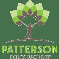Patterson Foundation