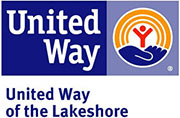 United Way of the Lakeshore